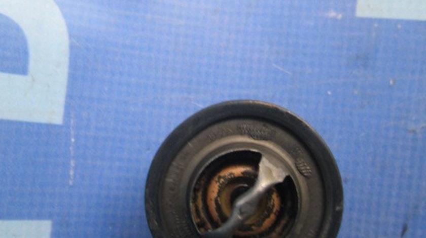 Termostat Renault Scenic 1.6i ; 104051