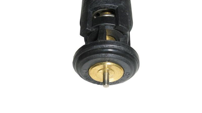 Termostat Volkswagen Polo (2001-2012)[9N_] #3 032121110B