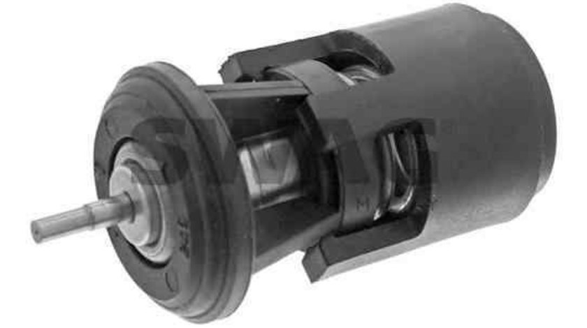 Termostat VW POLO (6N1) SWAG 32 91 7922