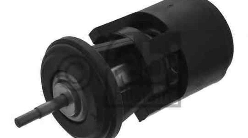 Termostat VW POLO CLASSIC (6KV2) FEBI BILSTEIN 17902
