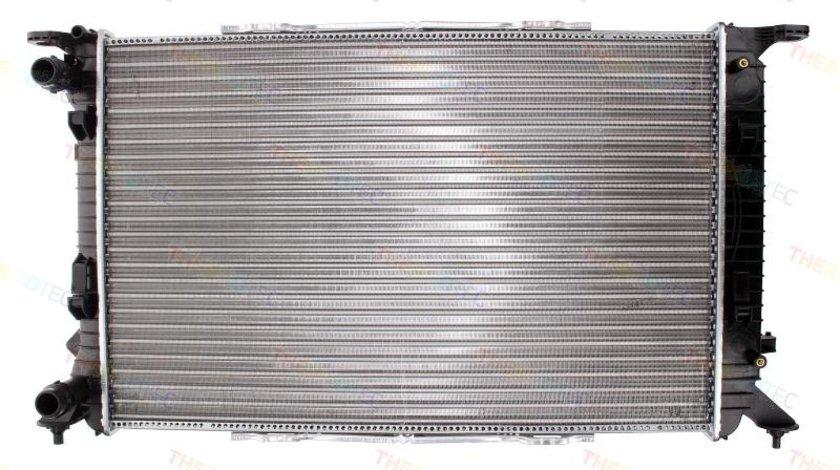 TERMOTEC radiator apa Audi Q3