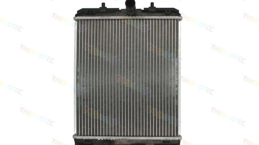 TERMOTEC radiator apa Citroen c1