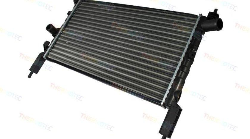 TERMOTEC radiator apa Opel astra f