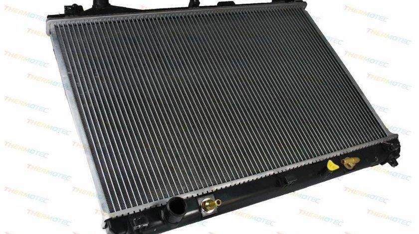 Termotec radiator apa pt suzuki grand vitara 2.0 dupa 2005-