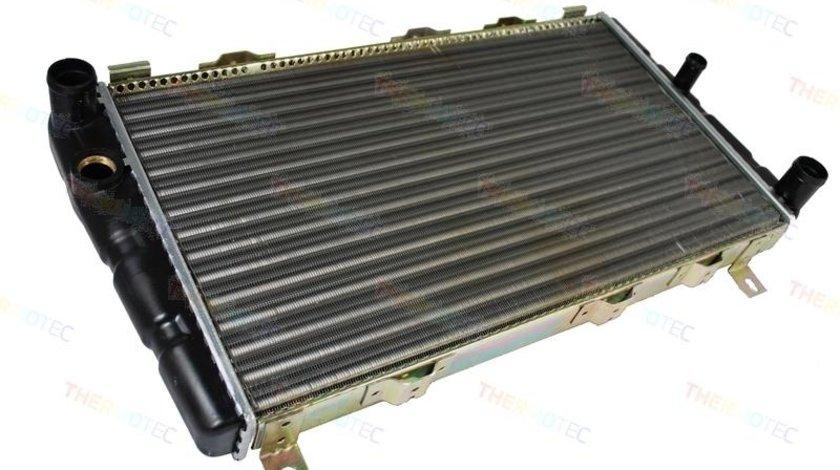 TERMOTEC radiator apa Skoda Felicia