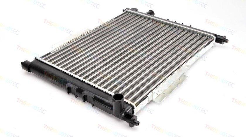 Termotec radiator racire apa pt rover 200/400/45