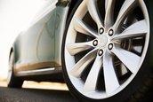 Tesla Model S Shooting Brake de vanzare