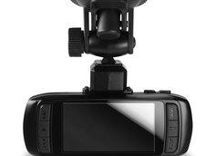 Test Camera de bord DOD LS430W