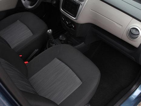 Test Drive 4Tuning: Dacia Dokker, sau cum sa faci (inca) o masina de succes