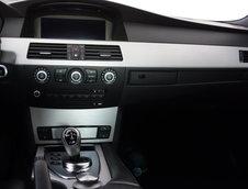 Test Drive BMW M5