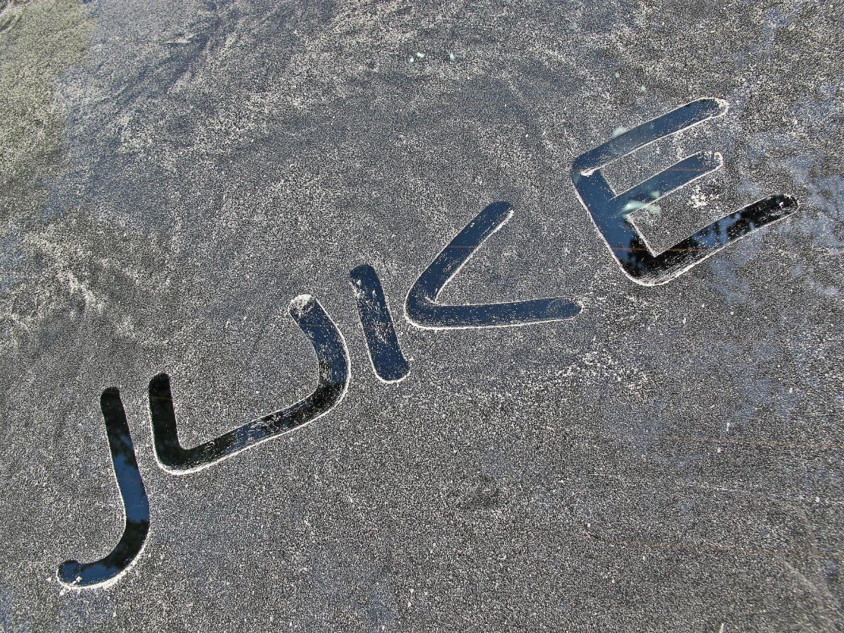 Test Drive Nissan Juke: dubios de interesanta - Test Drive Nissan Juke: dubios de interesanta