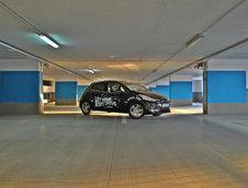 Test Drive Peugeot 208