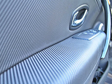 Test Drive Renault Megane RS 2012 - puterea conteaza