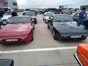 Test Motorpark Adincata