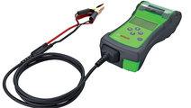 Tester baterie acumulator 6V 12V BAT 131 Bosch cu ...