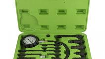 Tester compresie pentru camioane