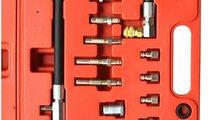 Tester compresie pt motoarele diesel Sonic