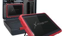 Tester diagnoza Launch X-431 Pro5 licenta software...