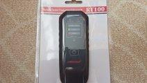 Tester frecventa OBDSTAR RT100 RT 100 Remote Teste...