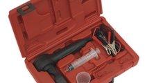 Tester, lichid frana SEALEY SEA VS0275