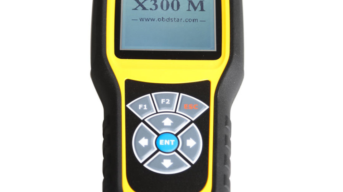 Tester modificare kilometrii OBDSTAR X300M Produs ORIGINAL ! Update gratuit 12 luni !