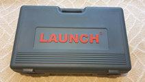 Tester profesional Launch X431 V+ PRO4, 2021 Elite...