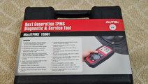 Tester profesional senzori presiune Autel MaxiTPMS...