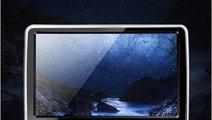 Tetiera monitor HD touchscreen cu VIDEO IN 106A Vi...