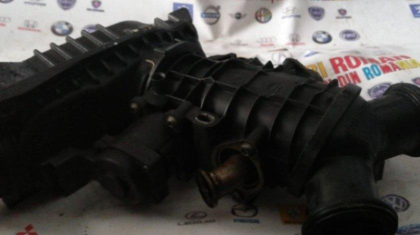 Teu tub distribuire adimisie egr land rover discovery 3 motor 2.7 tdv6