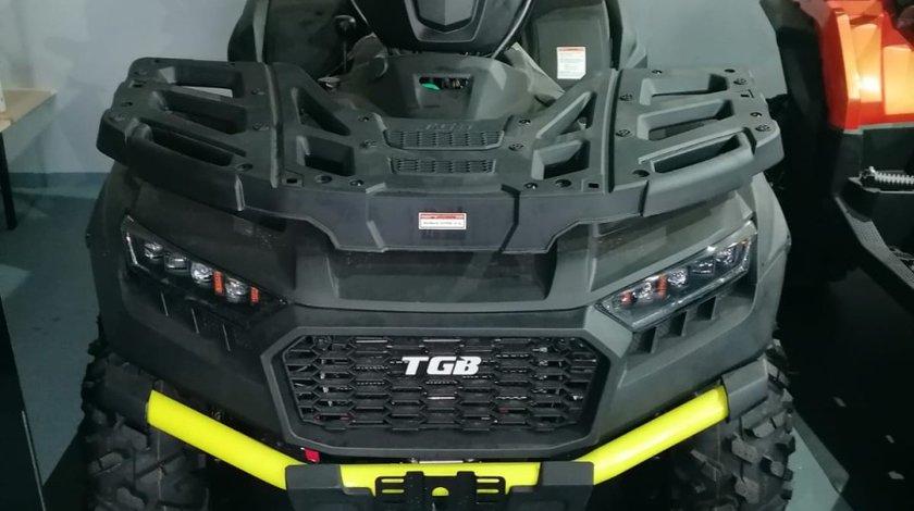 TGB Blade 1000 LTX EPS LED 2020 (Can-Am, Polaris, Linhai)