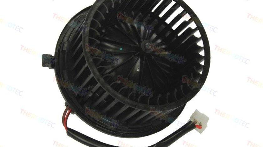 Thermotec electromotor ventilatie interioara pt audi 80, 90, 4