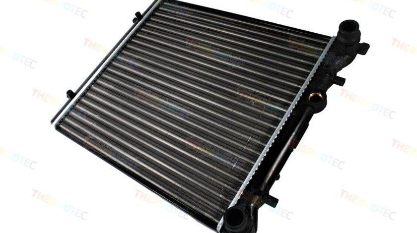 Thermotec radiator racire apa seat leon,toledo 2,skoda octavia 1,vw bora golf 4 benzina