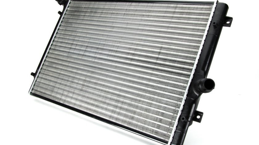 Thermotec radiator racire pt audi, seat, skoda, vw mot 2.0 diesel