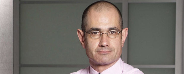 Thierry Koskas (Renault): Nu avem planuri pentru un concept electric Dacia