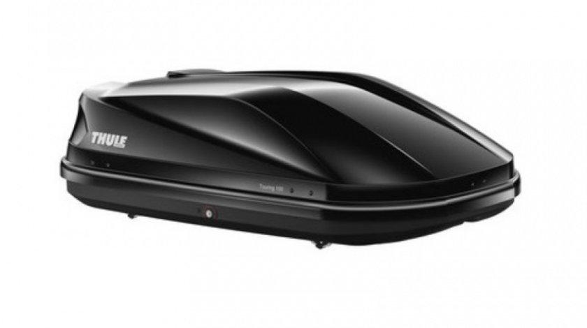 Thule Cutie Portbagaj Touring 100 Black Glossy TH634101