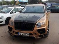 Click image for larger version  Name:Bentley-Bentayga-Mansory-Moldova_0.jpg Views:21 Size:413.2 KB ID:3217874