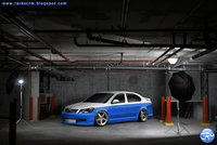 Click image for larger version  Name:Skoda V4TL by CRM.jpeg Views:116 Size:3.68 MB ID:1020111