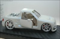 Click image for larger version  Name:DSC_3823.jpg Views:91 Size:26.3 KB ID:176172