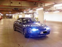 Click image for larger version  Name:Opel Calibra.jpg Views:210 Size:51.2 KB ID:789068