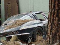 Click image for larger version  Name:corvette_1963_2.jpg Views:1944 Size:32.3 KB ID:1454070