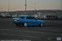 Click image for larger version  Name:DSC_0174.jpg Views:72 Size:4.32 MB ID:1731587