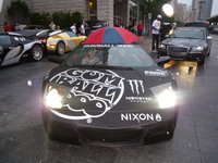 Click image for larger version  Name:Wet Lambo! MAXIMILLION COOPER.jpg Views:147 Size:2.40 MB ID:937998