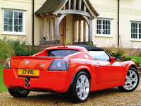 Click image for larger version  Name:vauxhall vx220 turbo.jpg Views:50 Size:1.52 MB ID:1008435