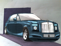 Click image for larger version  Name:rolls royce.jpg Views:256 Size:2.78 MB ID:1377235