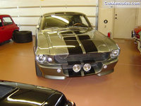 Click image for larger version  Name:eleanor%201967%20ford%20mustang%20gt500[2].jpg Views:289 Size:50.4 KB ID:795191