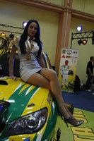 Click image for larger version  Name:IMG3127_Loredana_Popescu.JPG Views:2372 Size:3.35 MB ID:487572