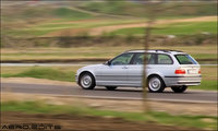 Click image for larger version  Name:Bmw E46 Touring.jpg Views:91 Size:170.9 KB ID:883507