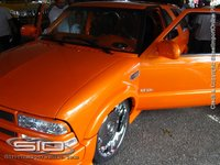 Click image for larger version  Name:2do bling bling Humacao _86_.jpg Views:102 Size:229.1 KB ID:422746