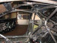 Click image for larger version  Name:Supra rücksitze.jpg Views:388 Size:156.1 KB ID:1789564