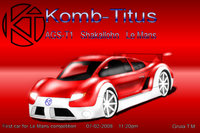 Click image for larger version  Name:K-T AGS-T1 Shakallohn Le Mans.jpg Views:99 Size:137.9 KB ID:910986
